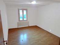 WG-Zimmer zu vermieten in Aarburg