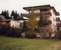 DAVOS: 5-6 Zi. Wohnung