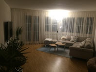 3,5 Zimmerwohnung in Emmenbrücke