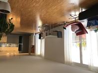 4.5-Zimmer Attika Terrassenwohnung