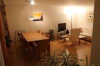 3.5 Zimmerwohnung, Steinhausen, Zug