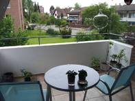 4,5 Zimmer Wohnung in Rheinfelden