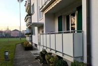 Gemütliche 2 Zimmer Wohnung mitten in Wettingen