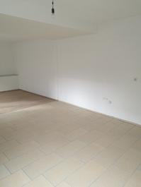 Büro zu vermieten 40 m2