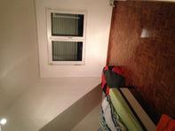 Schöne, geräumige 3.5 Zimmer-Wohnung per sofort oder Vereinbarung zu vermieten