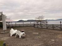 Juwel in Stansstad Traumlage mit direkten Seezugang! Auf Wunsch Bootsplatz!