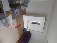 1.5-Zimmer-Wohnung in Richterswil
