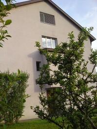 Wohngemeinschaft zwischen Luzern und Zug