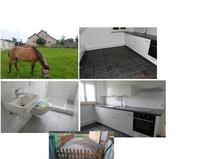 2,5 Zimmer Wohnung (7 Km von Lenzburg zu vermieten)