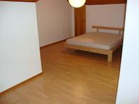 1.5 Zimmer Dachwohnung in Berneck