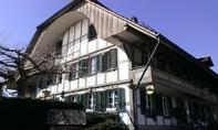 Restaurant Löwen Illiswil