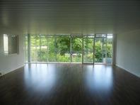 Grosse Atelierwohnung 4,5 Zimmer 155m2 mit EHP