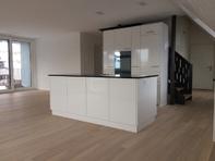 3.5 Zi helle Maisonette Wohnung. Minergie mit hochwertiger Ausstattung in der Kernzone von Rafz