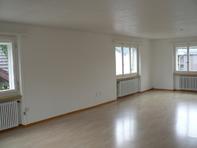Sonnige 3 1/2-Zimmer-Wohnung in Matten b. Interlaken