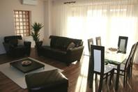 1-Zimmer-Wohnung  69,37 m²