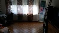 22 m2 wg zimmer in einer 60m2 2 Zimmer Wohnung