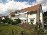 3.5 Zimmer Wohnung Balsthal