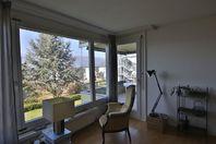 Grosszügige 4,5 Zimmer-Wohnung mit Seesicht in Gerolfingen