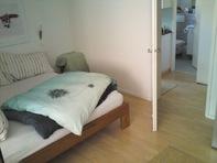 1.5 Zimmer Wohnung