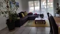 2,5 Zimmer Wohnung in Auw