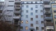 Renovierte 2-Zimmerwohnung mit ca. 63 m2