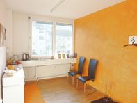 Praxisraum zur Mitbenutzung in Wädenswil