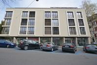 Moderne 2.5-Zimmerwohnung im Seefeldquartier !