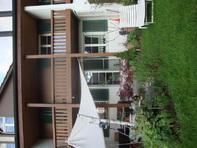6 1/2 Reiheneinfamilienhaus Schinznach Bad