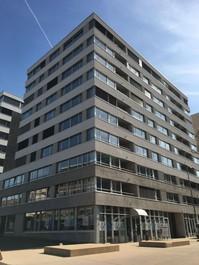 Grosszügige 2.5-Zimmer-Wohnung in Zürich West zu vermieten !!!