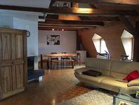 5.5 Zimmerwohnung in Glarus