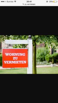 5/5 Zimmer Maisonett Wohnung zu Vermieten in Obfelden