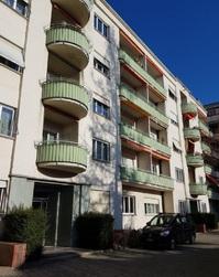 A louer appartement de 2.5 pièces à Lausanne
