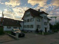 Nachmieter gesucht... in St. Erhard/ Knutwil