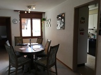 5.5 Zimmerwohnung in Kappel SO