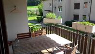 Günstige 3,5 Zimmer Wohnung im Steuergünstigen Birmensdorf