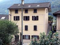 6 Zimmer Ferien / Wohnhaus im Bleniotal, 6713 Malvaglia