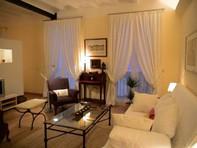 Charmante 2 Zimmer Wohnung in Zürich