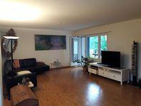 3,5 Zimmer Wohnung Forch/Maur