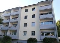 Moderne Wohnungen an zentraler Lage