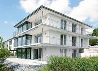 3 1/2 Zimmer, 105 m2, Geuensee, 2200 CHF/m