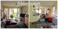 3-Zimmer-Wohnung in Niedergösgen