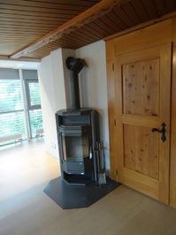 Im SCHWÄBIS / Steffisburg helle 3 1/2 Zimmer Wohnung zu vermieten