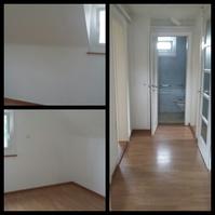 3 Zimmer Wohnung in Lützelflüh