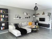 Liebevoll möbliert – Moderne 3,5 Zimmer Wohnung in angenehmer Lage