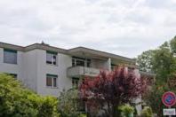 Schöne, grosse Maisonettewohnung in Abtwil SG