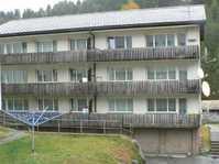 3.5 zimmerwohnung suche nachmieter in Churwalden 7075