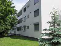 4.5 Zimmerwohnung in Volketswil