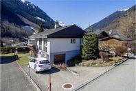 4.5 Zimmer EFH an ruhiger Lage in den Glarnerberge