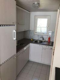 4.5 Zimmer Wohnung in Engelberg