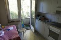 3 1/2 Zimmerwohnung in Wallisellen